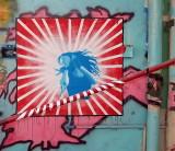 The Graffiti Factory
