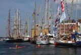 Tall Ships Race,Stavanger 04