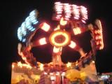 Oregon State Fair 2008
