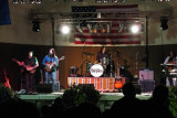 The Mahoney Bros - Jukebox Heroes Live and my Video...