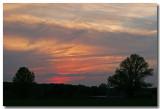 CR2_2340_ Sunset skies