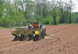 IMG_3353_ Planting corn