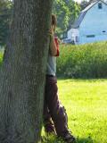 IMG_3367_ Hiding