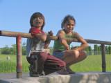 IMG_3356_ Hanging around at the bridge