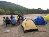 camp-11.JPG
