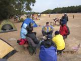 camp-12.JPG