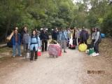 camp-35.JPG