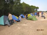 camp-39.JPG