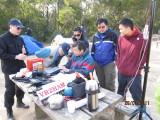 camp-49.JPG