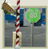 Stop/Go