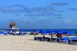Day Five&Six: Miami Beach