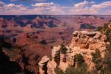 Grand Canyon (IMG_3190.JPG)