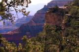 Grand Canyon (IMG_3371.JPG)