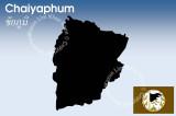 Chaiyaphum
