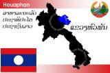 Houaphan