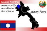 Louang Namtha