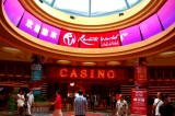 Resorts World Casino
