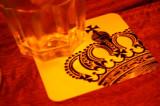The Queen & Mangosteen British Pub