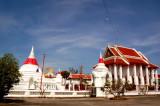 Wat Paramai Yikawat
