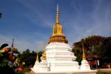 Wat Chimpli