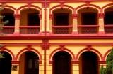 Instituto Ricci de Macau