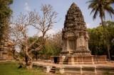 Wat Dam Nak