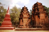 Wat Preah Inkosei