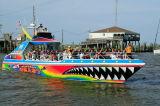 Joe's Boat