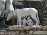 Piazza del Popolo, Pincio, Piazza di Spania