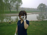 Apr-11-Golfing