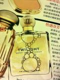 Apr-14-Twilight