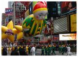 Thanksgiving Parade_3012.jpg