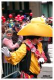 Thanksgiving Parade_3162.jpg