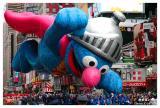 Thanksgiving Parade_3192.jpg