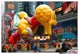 Thanksgiving Parade_3049.jpg