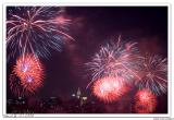 Fireworks_9017.jpg