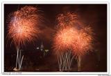 Fireworks_9070.jpg