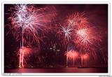 Fireworks_9087.jpg