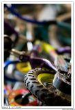 BicycleTires