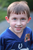 Sam s  lost first tooth 6-17-2009 .jpg