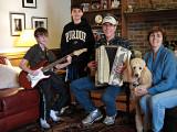 Ian-Eric-Scott-Betsy s 11-28-2010.jpg