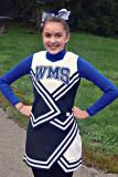 Hannah-s- Cheering for Westlane_2012.jpg