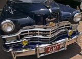 GTEAT RACE -- CLASSIC CARS   (Click pix to view,)