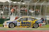 Formula 1 Grand Prix 2006
