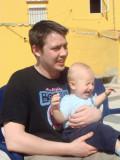 primos: Dan & LA