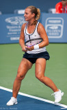 Dominika Cibulkova, 2009