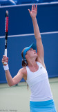 Daniela Hantuchova, 2009