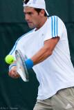 Novak Djokovic, 2009