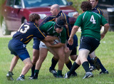 Rugby 8-29-09 11