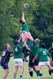 Rugby 8-29-09 7